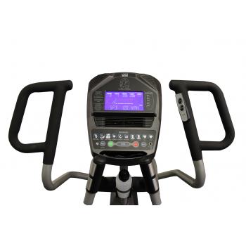 Crosstrainer XE 5.0