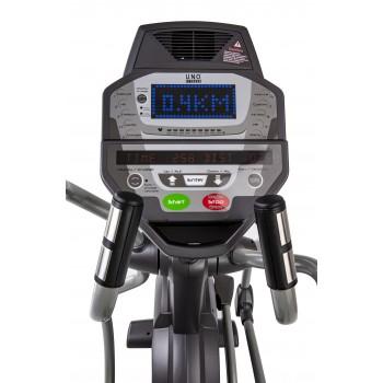 Crosstrainer XE 6000