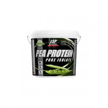 LSP Pea Pro Erbsenprotein,...