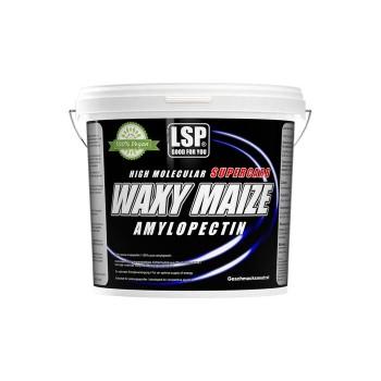 LSP Waxy Maize Amylopectin,...
