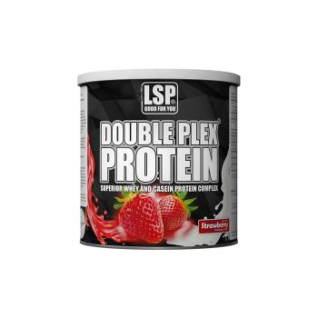 LSP Double Plex, 750g Dose