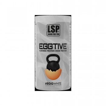 LSP Eggtive, 1000g Dose