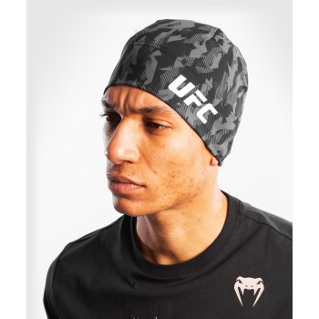 Venum UFC Fight Week Beanie...