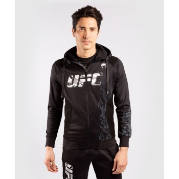 VENUM UFC Fight Week Hoodie...