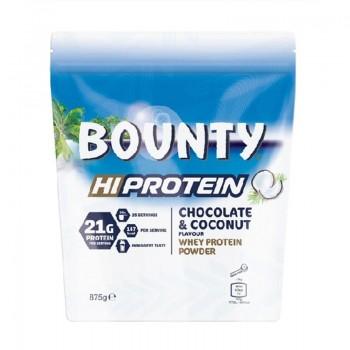 Bounty Protein Powder 875g