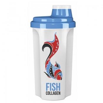 MST - Shaker Fish Collagen...