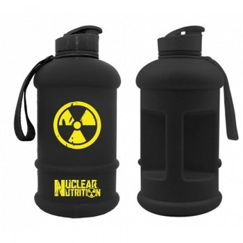 Nuclear Nutrition Water JUG...
