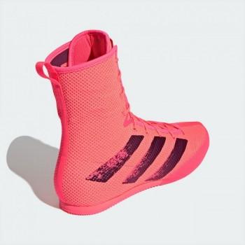 adidas Boxschuhe Box Hog 3...