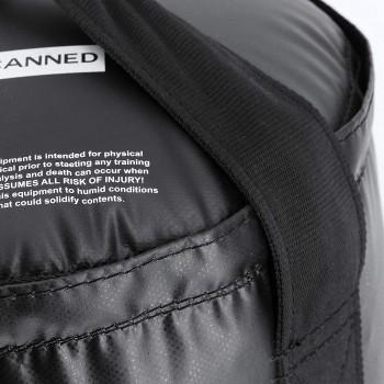 adidas Sandsack Classic -...