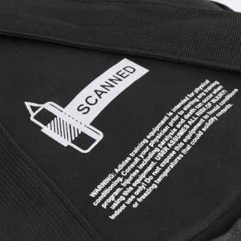 adidas Sandsack Nylon -...