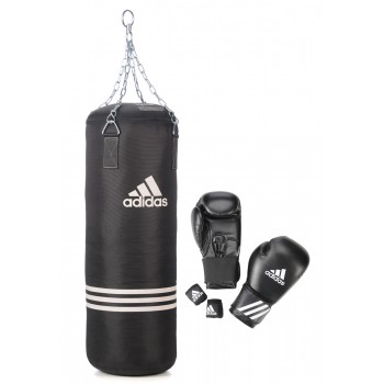 adidas Performance Boxing...