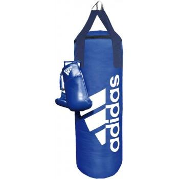 adidas Blue Corner Boxing...