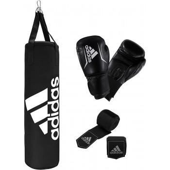 adidas Boxing Set (ADIBPKIT03)