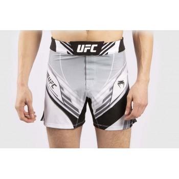 Venum UFC Fight Night Pro...