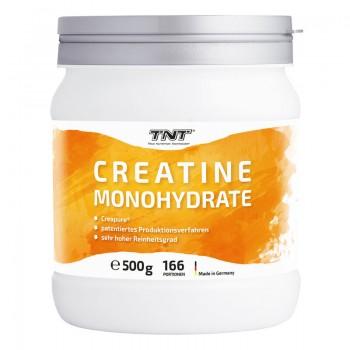 TNT Creatine Monohydrate...
