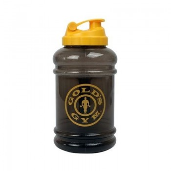 Gold's Gym Waterjug 2,2l...