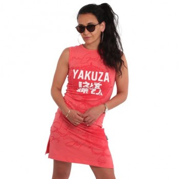 Good Shot Slash Mini Kleid,...