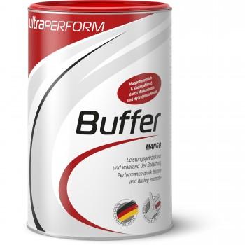 Ultra Sports Buffer, 500 g...
