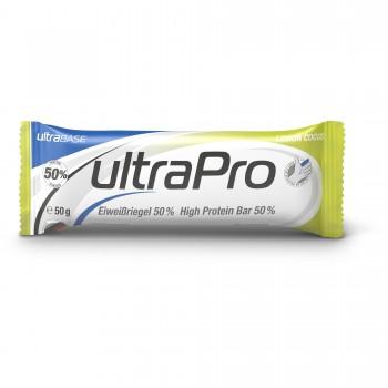 Ultra Sports ultraPro...