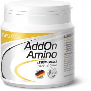 Ultra Sports AddOn Amino,...