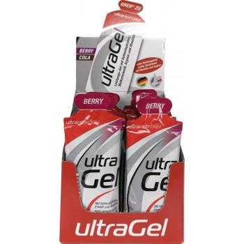 Ultra Sports Ultra Gel...