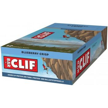 Clif Bar Energy Bar, 12 x...
