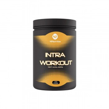 NP Nutrition Intra Workout,...