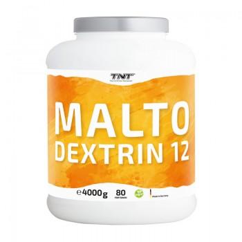 TNT Maltodextrin 12 (4000g)