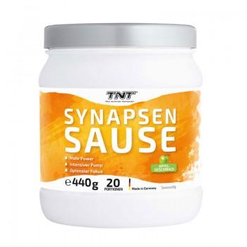TNT Synapsensause |...