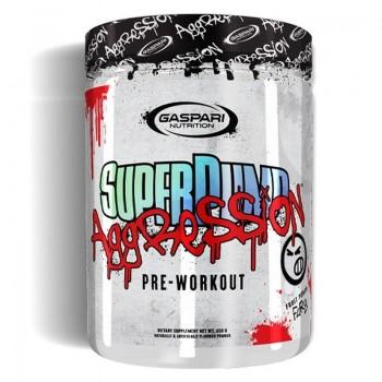 Gaspari Nutrition SuperPump...