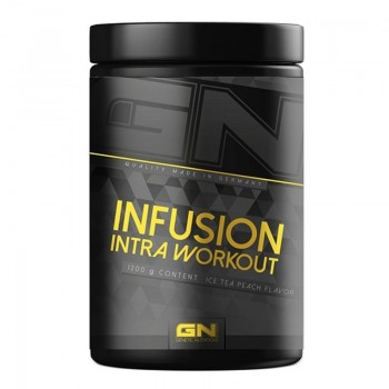 GN Infusion Intra Workout -...
