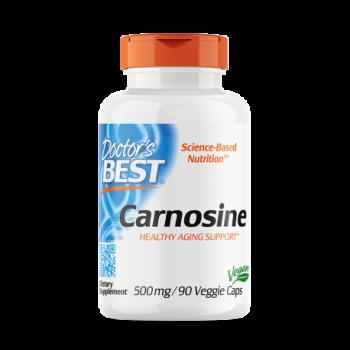 Carnosine - Doctors Best