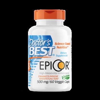 EpiCor - Doctors Best