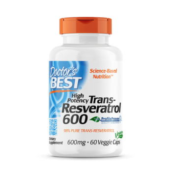 Trans - Resveratrol &...