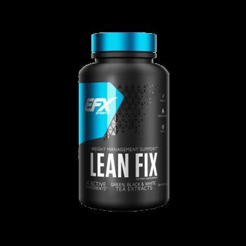 Lean Fix - EFX