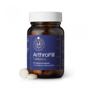 ArthroFill Tabletten