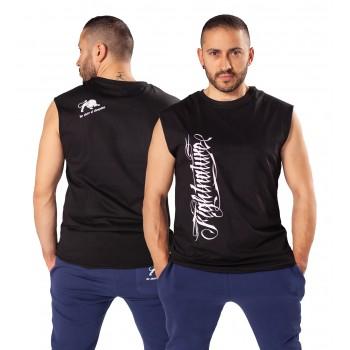FIGHTNATURE Herren T-Shirt...