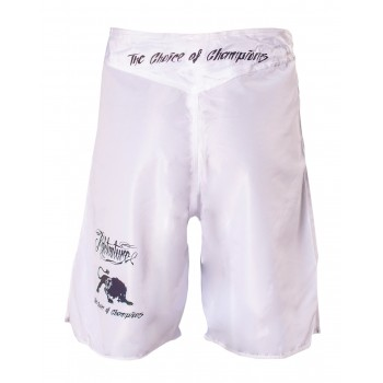 FIGHTNATURE MMA Shorts...