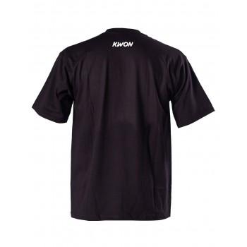 T-Shirt Kickboxing