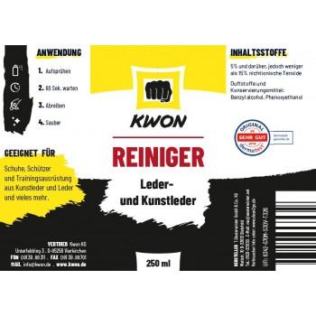 KWON Leder- /...