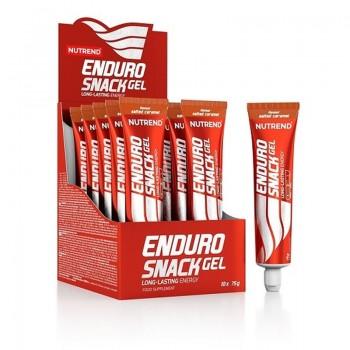 Nutrend Endurosnack Tube 10...