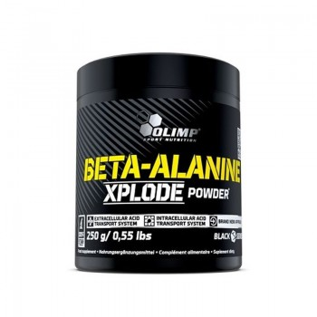 Olimp Beta-Alanine Xplode...