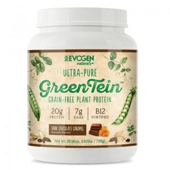 Evogen GreenTein Naturals...
