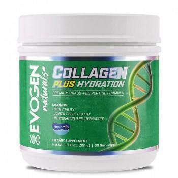 Evogen Naturals Collagen...