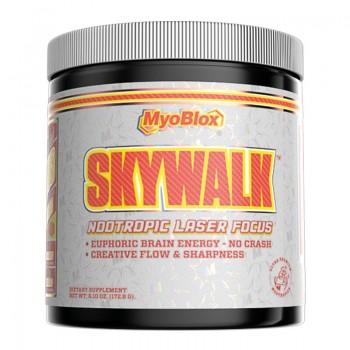 MyoBlox Skywalk Nootropic...