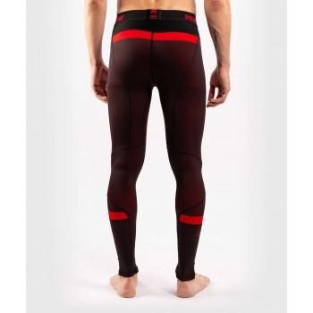 Venum Nogi 3.0 Spats black/red