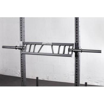KingsBox Multi Grip Bar