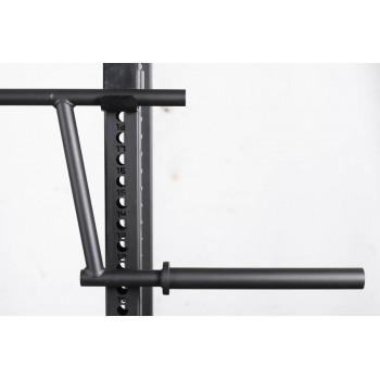Power Squat Bar