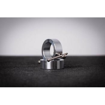 Hantelverschluss – Stahl