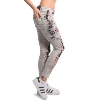 Sweeties Skinny Jeans,...